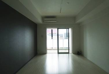 CHIKUSA AVANT-GARDE PLACE (千種アヴァンギャルドプレイス) 1002号室 (名古屋市中区 / 賃貸マンション)
