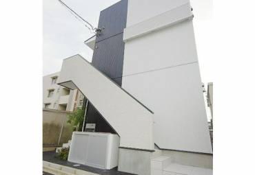 ベーネ二瀬町(ベーネフタセチョウ) 103号室 (名古屋市中村区 / 賃貸アパート)