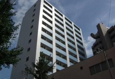 プライムアーバン鶴舞 0404号室 (名古屋市中区 / 賃貸マンション)
