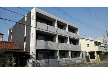 アバンツァート 201号室 (名古屋市中村区 / 賃貸マンション)