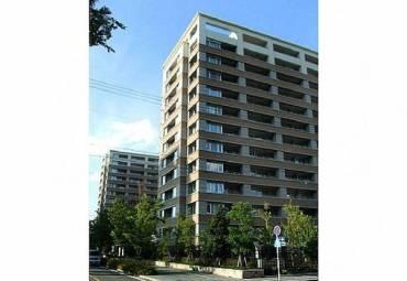 セントラルガーデン・レジデンスA棟 902号室 (名古屋市千種区 / 賃貸マンション)