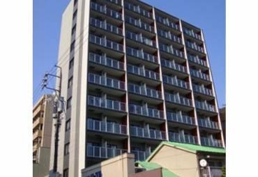 スペーシア栄 0805号室 (名古屋市中区 / 賃貸マンション)