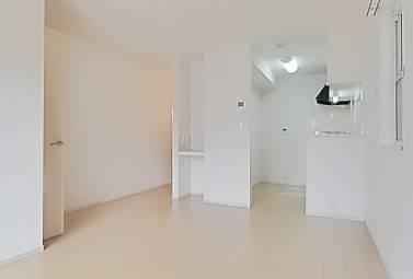 シャルトリュー 102号室 (名古屋市中川区 / 賃貸アパート)