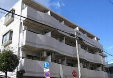 メゾン・ド・トルシュ 0305号室 (名古屋市千種区 / 賃貸マンション)