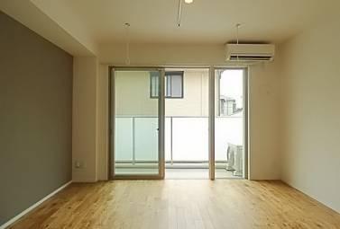 COZY山下通 201号室 (名古屋市瑞穂区 / 賃貸マンション)
