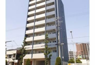 ラフレシール トレス 702号室 (名古屋市西区 / 賃貸マンション)