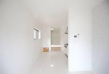 ラフィーネ大曽根 101号室 (名古屋市北区 / 賃貸アパート)