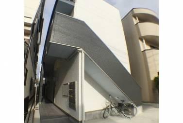 レヴレジール 101号室 (名古屋市瑞穂区 / 賃貸アパート)