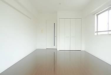 ラプーリア御器所 202号室 (名古屋市昭和区 / 賃貸マンション)