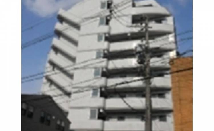 ハイム金山南 307号室 (名古屋市熱田区 / 賃貸マンション)