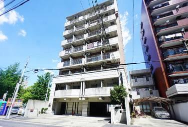 ザ・エンドレス 3B号室 (名古屋市中区 / 賃貸マンション)