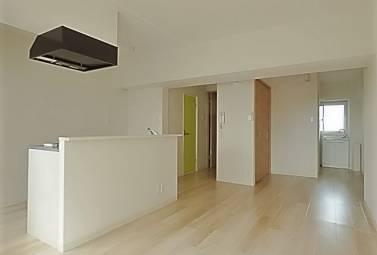 南山ビル 403号室 (名古屋市昭和区 / 賃貸マンション)