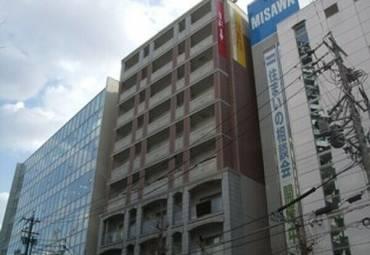 AHビル 1006号室 (名古屋市中区 / 賃貸マンション)