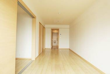 ラフレシール ドゥ 1002号室 (名古屋市中区 / 賃貸マンション)