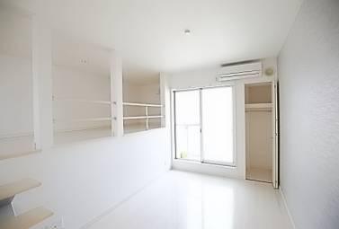 エステート亀島 205号室 (名古屋市中村区 / 賃貸アパート)