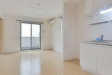 ヴィラジュ・フォンA 105号室 (名古屋市中川区 / 賃貸アパート)