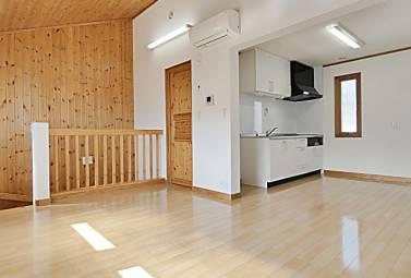 ヒュースグラン B号室 (名古屋市名東区 / 賃貸タウンハウス)