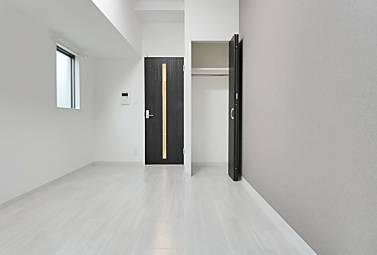 アルテミス平和 204号室 (名古屋市中区 / 賃貸マンション)