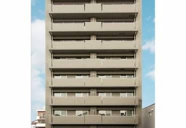 コンソランテ 102号室 (名古屋市西区 / 賃貸マンション)
