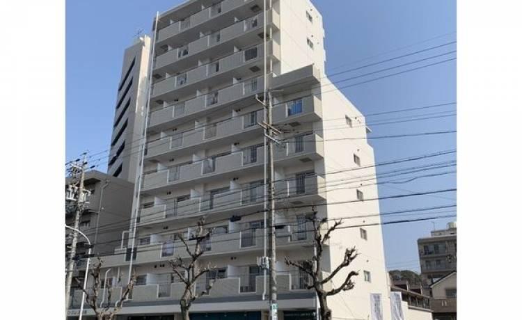 サンパレス植田 1003号室 (名古屋市天白区 / 賃貸マンション)
