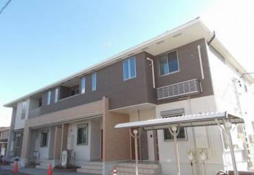 グランディール西囲 C 205号室 (名古屋市中川区 / 賃貸アパート)