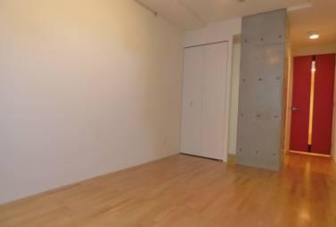 Lapule 0301号室 (名古屋市中区 / 賃貸マンション)