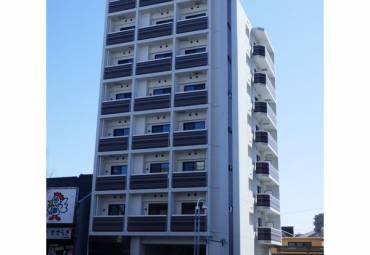 ST PLAZA AYUCHI 804号室 (名古屋市昭和区 / 賃貸マンション)