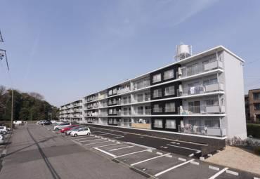 なるみグリーンコーポ 435号室 (名古屋市緑区 / 賃貸マンション)