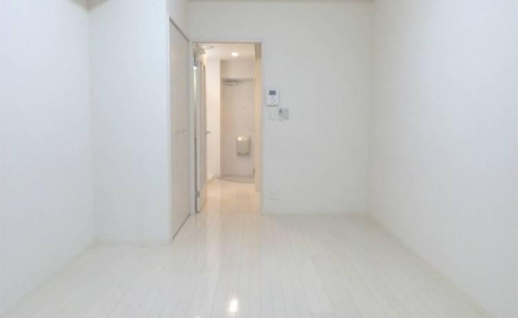 ヒルズ新栄2号館 903号室 (名古屋市中区 / 賃貸マンション)