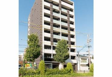 TOURNEY名駅 402号室 (名古屋市西区 / 賃貸マンション)