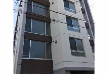 LUORE城西 0501号室 (名古屋市西区 / 賃貸マンション)