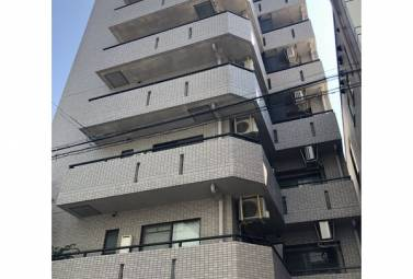 クレア高峯 704号室 (名古屋市中区 / 賃貸マンション)