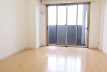 ライブコート千種 1502号室 (名古屋市千種区 / 賃貸マンション)