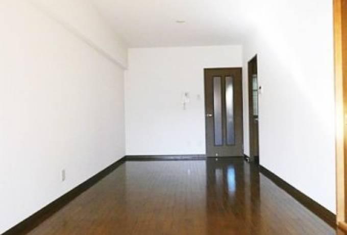 WISTERIA社台A.House 101号室 (名古屋市名東区 / 賃貸マンション)