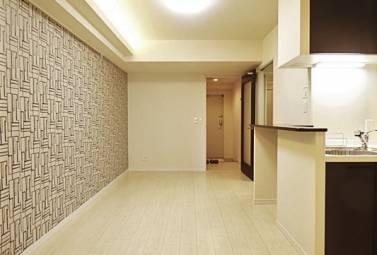 カスタリア新栄II 311号室 (名古屋市中区 / 賃貸マンション)