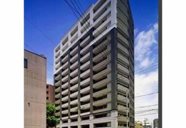グランカーサ上前津 0801号室 (名古屋市中区 / 賃貸マンション)