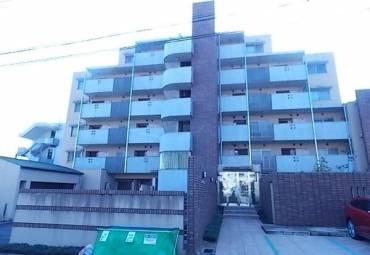 シャルマン高社 102号室 (名古屋市名東区 / 賃貸マンション)