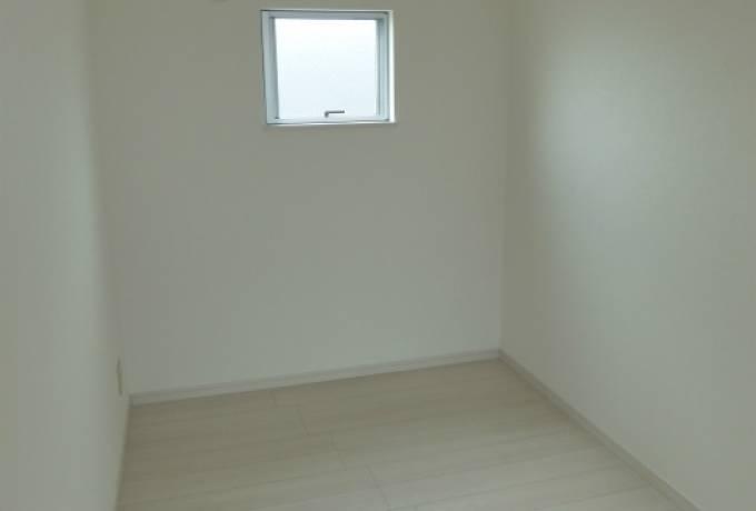 Green Seed 202号室 (名古屋市瑞穂区 / 賃貸アパート)