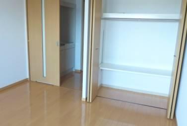 AXIS桜通内山 701号室 (名古屋市千種区 / 賃貸マンション)