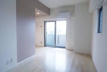 プロシード大須 0906号室 (名古屋市中区 / 賃貸マンション)