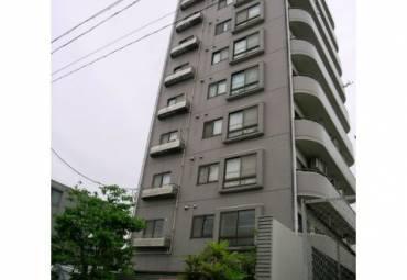 アーデン福江 5A号室 (名古屋市昭和区 / 賃貸マンション)