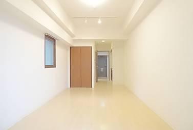 HF名駅北レジデンス EAST 0608号室 (名古屋市西区 / 賃貸マンション)
