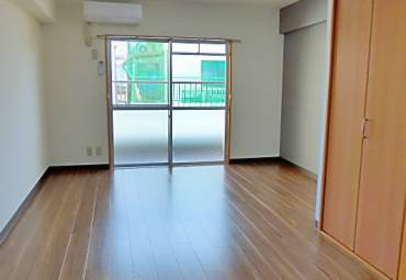 ブルースカイ松風 3A号室 (名古屋市昭和区 / 賃貸マンション)