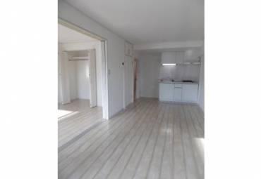 良和第一マンション 301号室 (名古屋市東区 / 賃貸マンション)