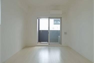 S-RESIDENCE黒川 II 607号室 (名古屋市北区 / 賃貸マンション)