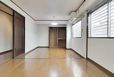 ピアニシキ 2-C号室 (名古屋市東区 / 賃貸マンション)