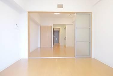 HF名駅北レジデンス EAST 1307号室 (名古屋市西区 / 賃貸マンション)