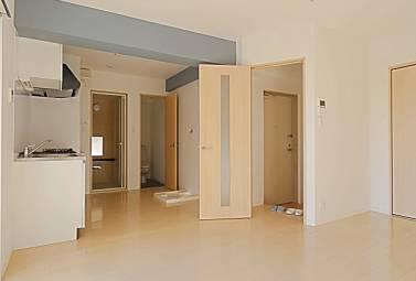 ウィングコート徳川 3B号室 (名古屋市東区 / 賃貸マンション)
