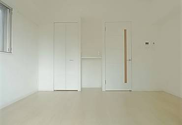 SJ Sakurayama 401号室 (名古屋市昭和区 / 賃貸マンション)