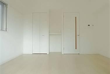 SJ桜山 401号室 (名古屋市昭和区 / 賃貸マンション)
